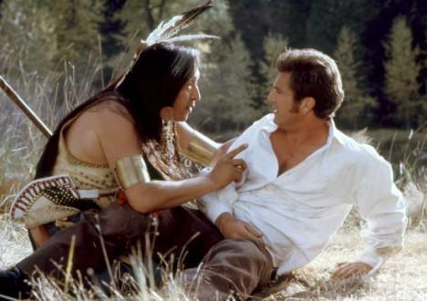 Western Comedies 4 - 3. Maverick (1994)