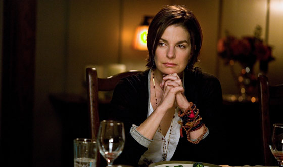 Q&#038;A &#8211; Sela Ward Insists <em>The Stepfather</em> Is More Hitchcock Than Horror