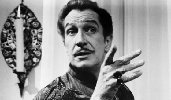 http://images.amcnetworks.com/blogs.amctv.com/wp-content/uploads/2009/10/vincent-price-masque.jpg