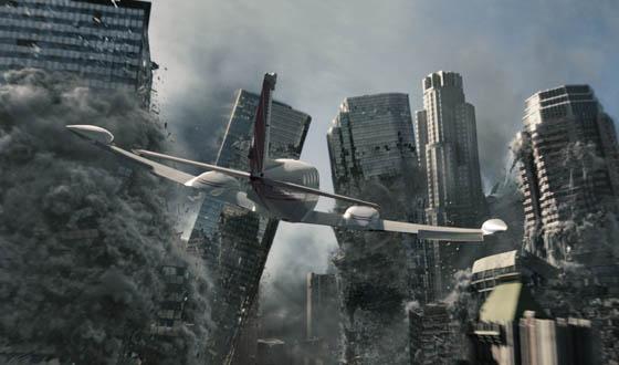 <em>2012</em> Director Roland Emmerich Swears He&#8217;s Done With Disaster Flicks (Sort Of)