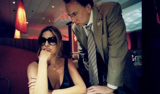 Werner Herzog Rips Off Abel Ferrara? Hollywood Remakes Always Stir Up Trouble!