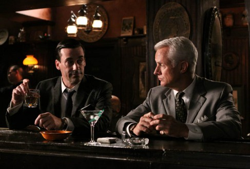 Mad Men Season 3 Episode Photos 125 - Mad Men Season 3 Episode Photos