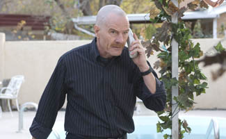More on Season 2, Episode 12 of <em>Breaking Bad</em>