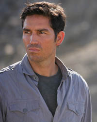jim-caviezel-interview-200x250.jpg