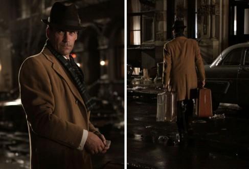 Mad Men Season 3 Fashions 13 - Mad Men Season 3 Fashions