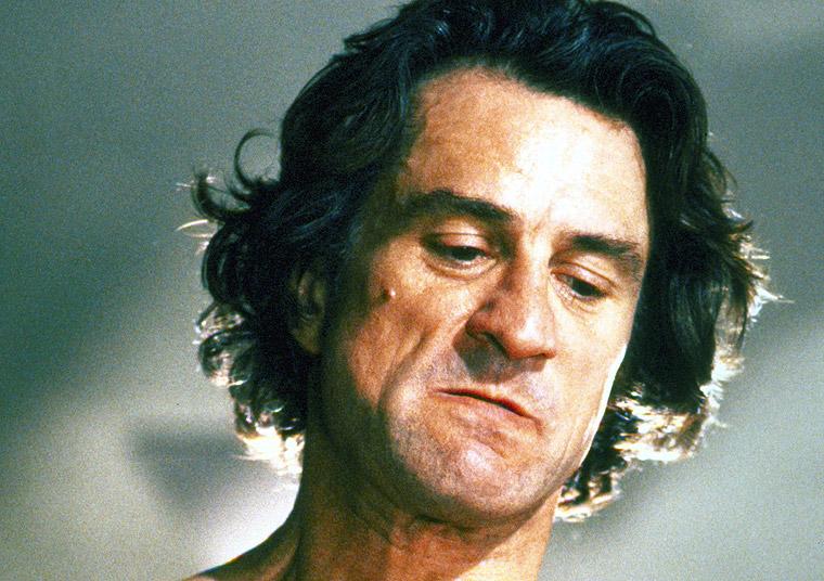 Robert De Niro Photos 1 7 - Cape Fear (1991)
