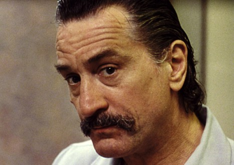 Robert De Niro Photos 1 9 - Jackie Brown (1997)
