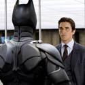 Dark_Knight_Bale_125x125_MCDDAKN_EC008_H.jpg
