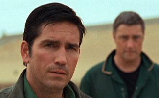 What&#8217;s Your Favorite Episode From AMC&#8217;s <em>The Prisoner</em>?
