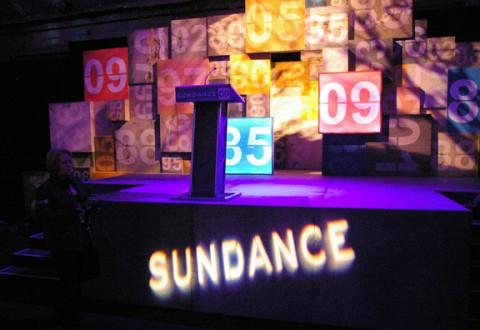 Sundance 2009 - Celebrity Photo Gallery 21 - Sundance 2009 - Celebrity Photo Gallery