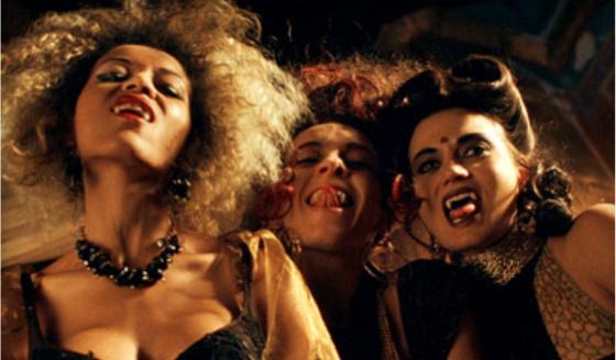<em>Transylmania</em> Review &#8211; A Grosser, Bawdier, Better <em>Scary Movie</em>