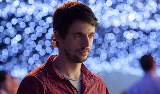 Q&#038;A &#8211; <em>Leap Year</em>&#8216;s Matthew Goode Compares Rom-Coms to McDonald&#8217;s