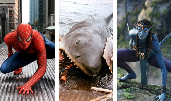 spider-man-avatar-jaws-560jpg.jpg
