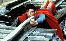 <em>Superman</em> Ultimate Fan Quiz