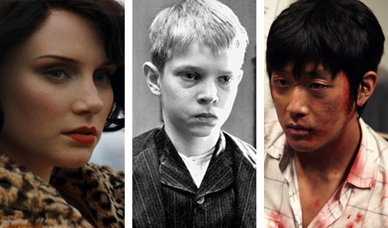 Short and Tweet – Brief Reviews of Movies Released Jan. 1
