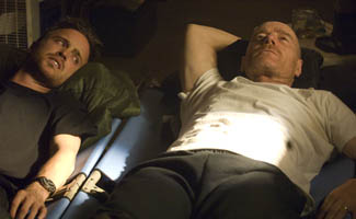 Late-Night <em>Breaking Bad</em> Encores Coming in March