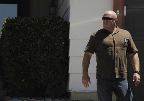 Breaking Bad Season 3 Episode Photos 4 - Breaking Bad Season 3 Episode Photos