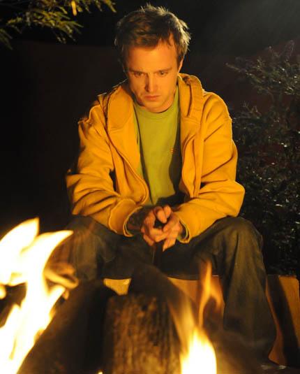 Breaking Bad Season 3 Episode Photos 6 - Breaking Bad Season 3 Episode Photos
