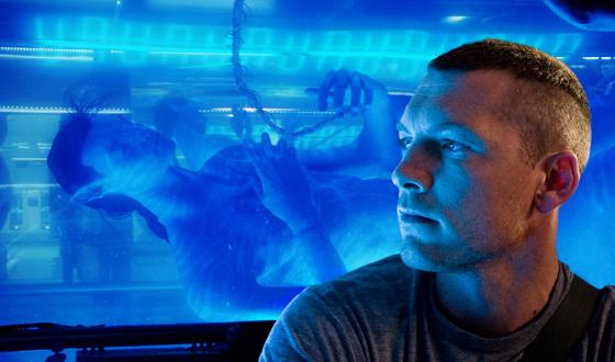 <em>Avatar</em>, Jeff Bridges and Meryl Streep Take Early Leads in Online Oscars Polls