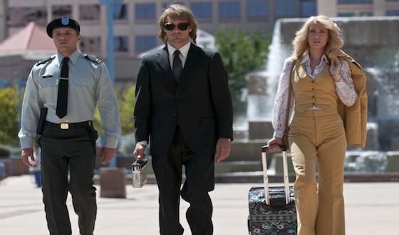 SXSW Announces 2010 Film-Festival Lineup Including <em>MacGruber</em>, <em>Cyrus</em>, and <em>The Runaways</em>