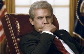 Presidential Quotes Movie Quiz