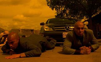 NEW Sneak Peek Video of <em>Breaking Bad</em>&#8216;s Season 3 Premiere