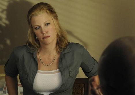 Breaking Bad Season 3 Episode Photos 14 - Breaking Bad Season 3 Episode Photos