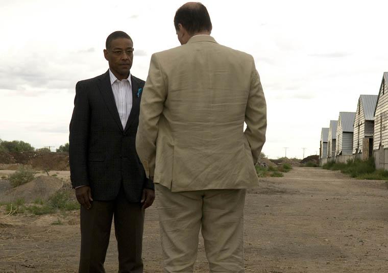 Breaking Bad Season 3 Episode Photos 22 - Breaking Bad Season 3 Episode Photos