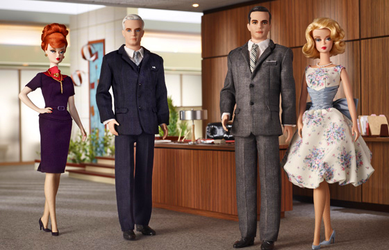 Madmen_group-shot_560.jpg