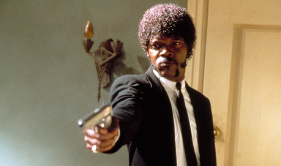 Pulp-Fiction-Samuel-Jackson-560.jpg