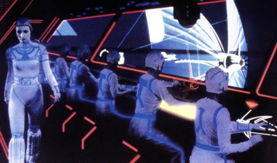 Remake Mania Isn&#8217;t a Bad Thing, If It Means Revisiting <em>Tron</em> and <em>THX 1138</em>