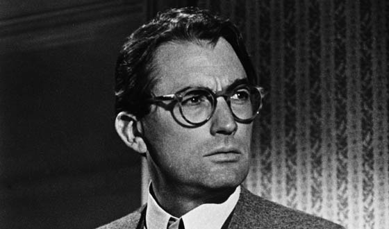 Is Atticus Finch the Best Movie Lawyer? Consider Nine Others Who Might Object