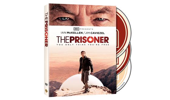 prisoner-dvd-560.jpg