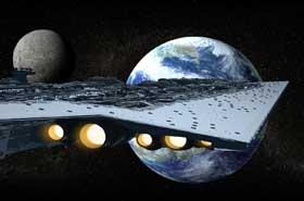 Name That Movie Planet Photo Quiz