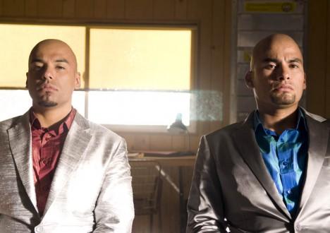 Breaking Bad Season 3 Episode Photos 26 - Breaking Bad Season 3 Episode Photos