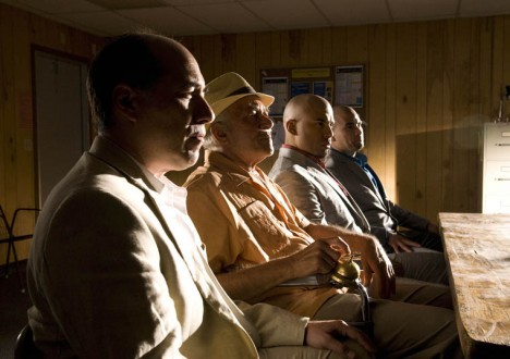 Breaking Bad Season 3 Episode Photos 27 - Breaking Bad Season 3 Episode Photos