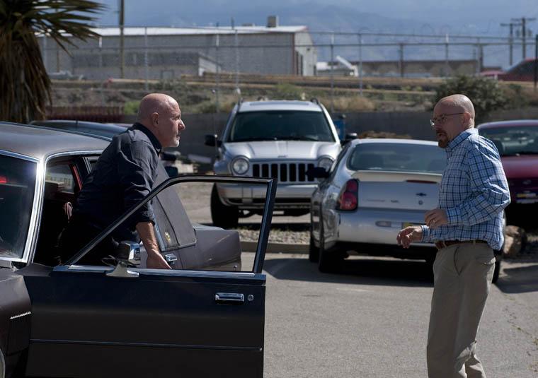 Breaking Bad Season 3 Episode Photos 32 - Breaking Bad Season 3 Episode Photos