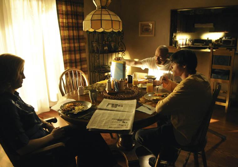 Breaking Bad Season 3 Episode Photos 35 - Breaking Bad Season 3 Episode Photos