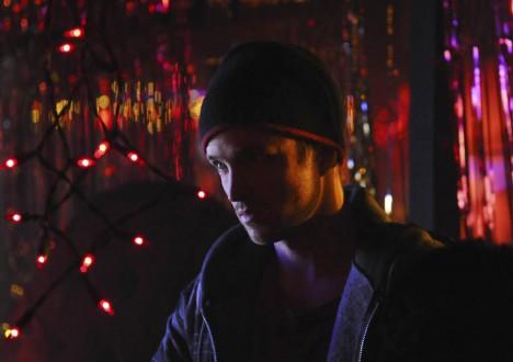 Breaking Bad Season 3 Episode Photos 40 - Breaking Bad Season 3 Episode Photos
