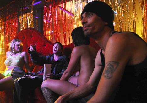 Breaking Bad Season 3 Episode Photos 41 - Breaking Bad Season 3 Episode Photos