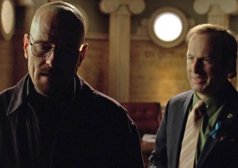 Breaking Bad Season 3 Episode Photos 39 - Breaking Bad Season 3 Episode Photos