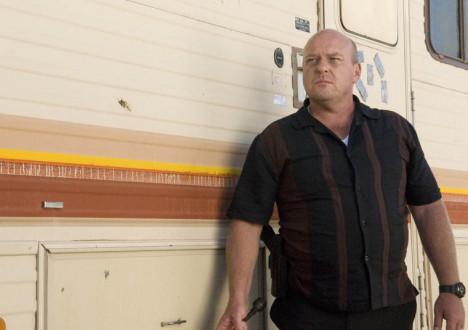 Breaking Bad Season 3 Episode Photos 49 - Breaking Bad Season 3 Episode Photos