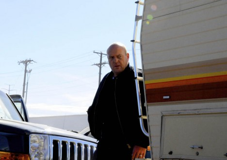 Breaking Bad Season 3 Episode Photos 47 - Breaking Bad Season 3 Episode Photos