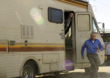 Breaking Bad Season 3 Episode Photos 52 - Breaking Bad Season 3 Episode Photos