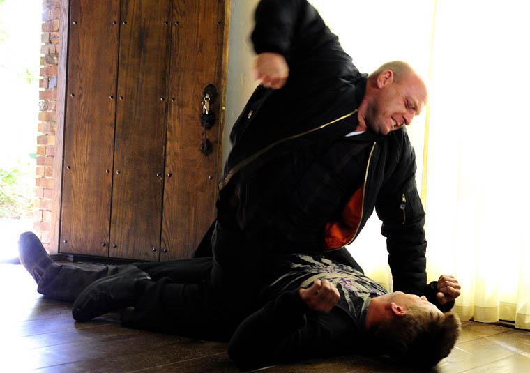 Breaking Bad Season 3 Episode Photos 58 - Breaking Bad Season 3 Episode Photos