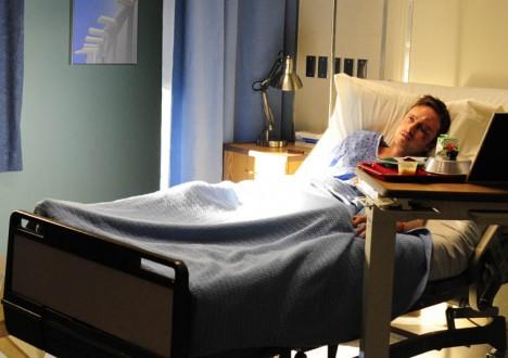 Breaking Bad Season 3 Episode Photos 64 - Breaking Bad Season 3 Episode Photos