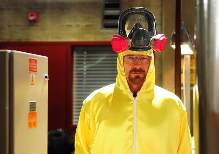 Breaking Bad Season 3 Episode Photos 57 - Breaking Bad Season 3 Episode Photos