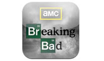 <em>Breaking Bad</em>&#8216;s Bad Chemistry App Now Available for iPhone