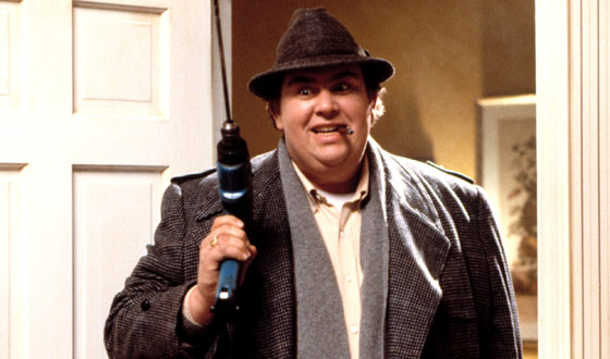 They're Lovable, Rude, and Sometimes Half-Human – John Candy's Greatest Roles