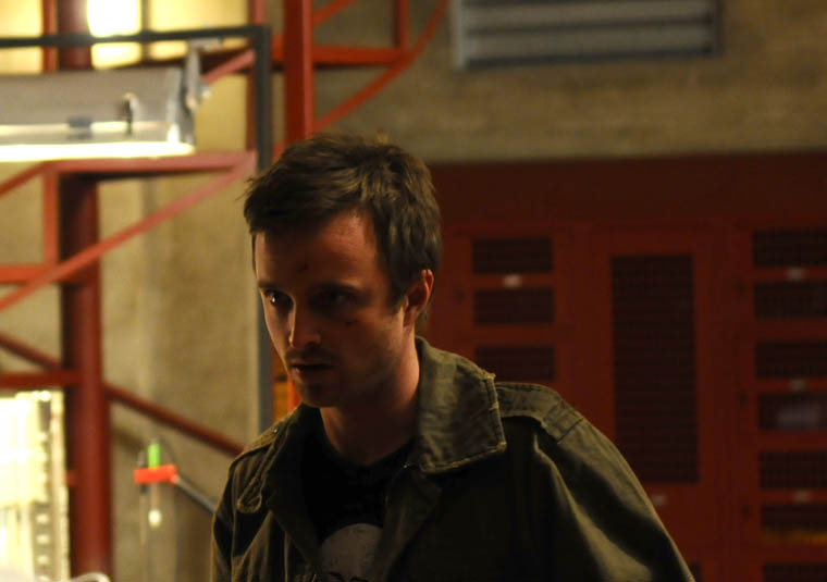 Breaking Bad Season 3 Episode Photos 92 - Breaking Bad Season 3 Episode Photos